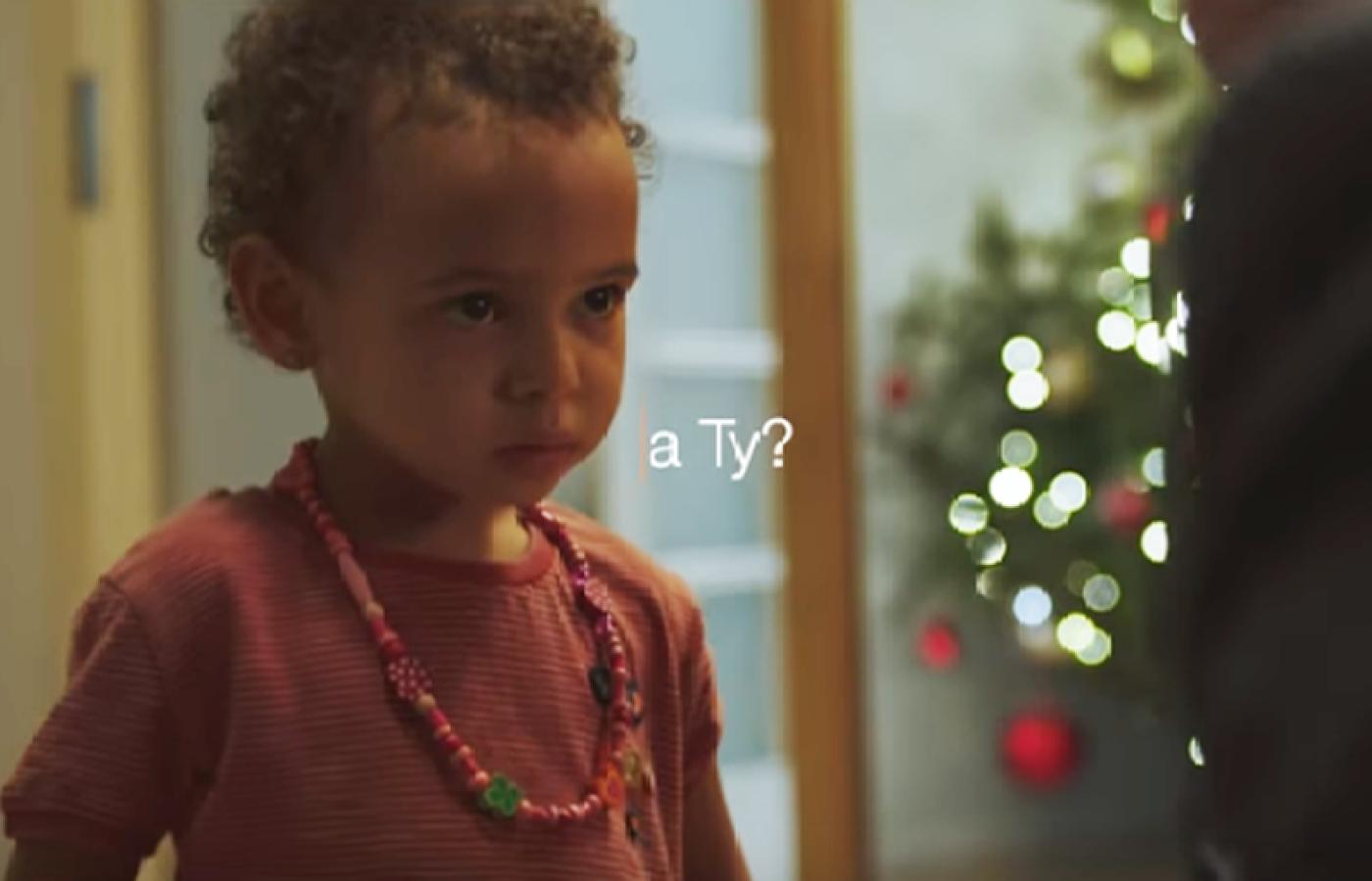 Nowa Reklama Allegro Powiela Stereotypy