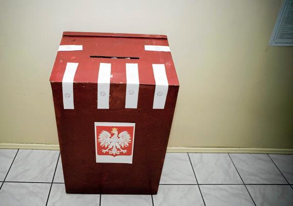 Projekt został złożony jako poselski, co może oznaczać, że Sejm przyjmie go błyskawicznie.